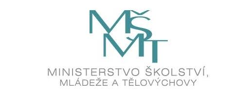 EU-MSMT-3