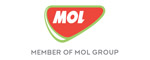 MOL logo