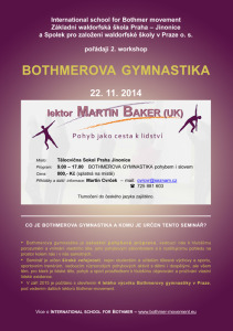 workshop-Bothmerovy-gymnastika