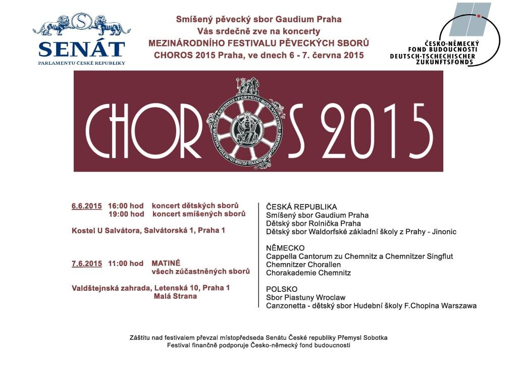 PozvankaChoros2015