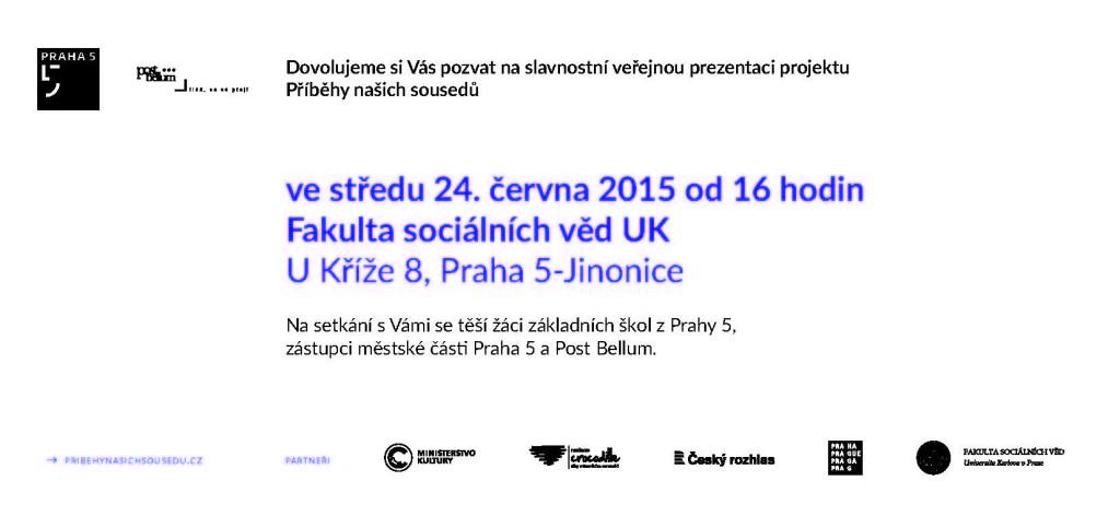 pns_pozvanka_P5_Stránka_2