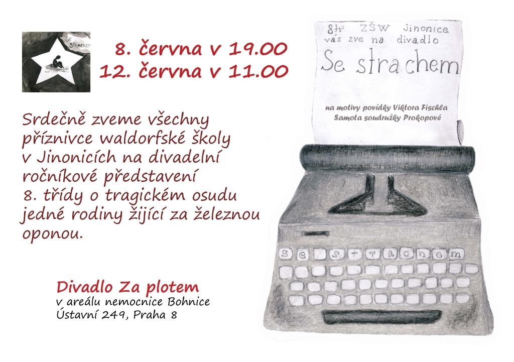 pozvánka_divadlo (1)