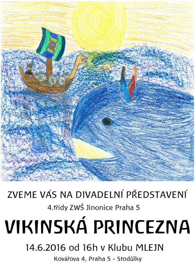 VIKINSKA_PRINCEZNA_plakat_Mlejn