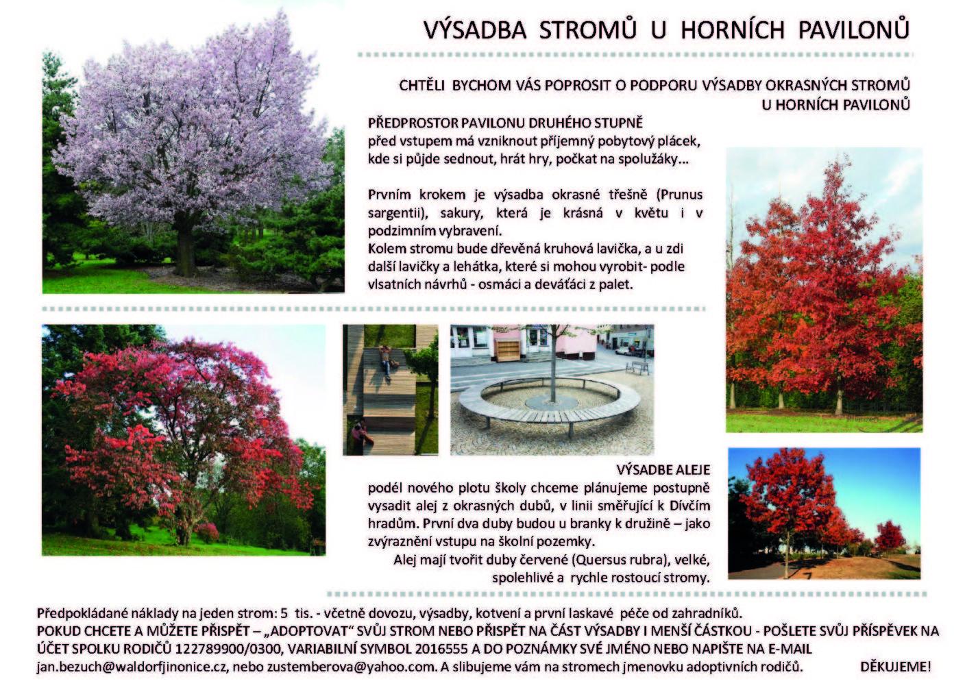 161006_plakat_sbirka_stromy